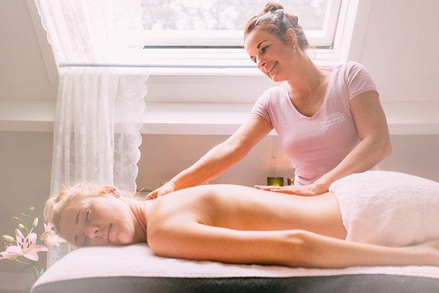 123vido erotische massage putten